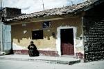 Huaraz_10
