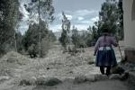 Huaraz_12