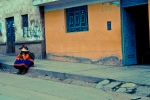 Huaraz_14