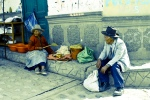 Huaraz_16