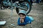 Huaraz_17