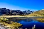 Huaraz_4