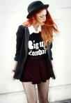 Luanna_LondonCalling_3