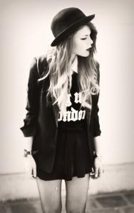 Luanna_LondonCalling_4
