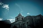 Arequipa_3