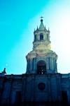 Arequipa_5