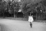 frankvinyl_PastelLeopard_4