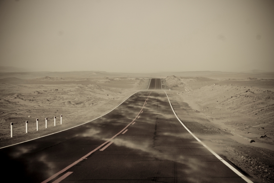 OnTheRoad_2