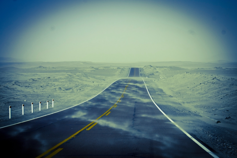 OnTheRoad_7