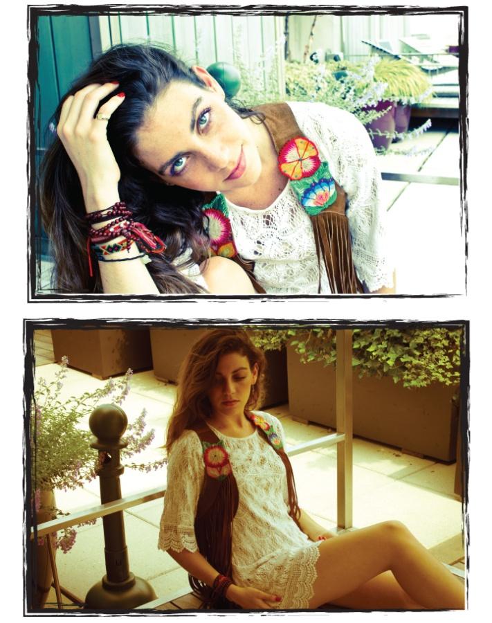 Kanika_Fall 2012_INTI Brown