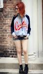 Luanna_HipHop_1