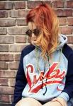 Luanna_HipHop_4