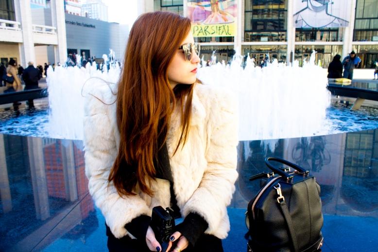 Coloreada_Snowfall Fashion Week_1.12.13_2S