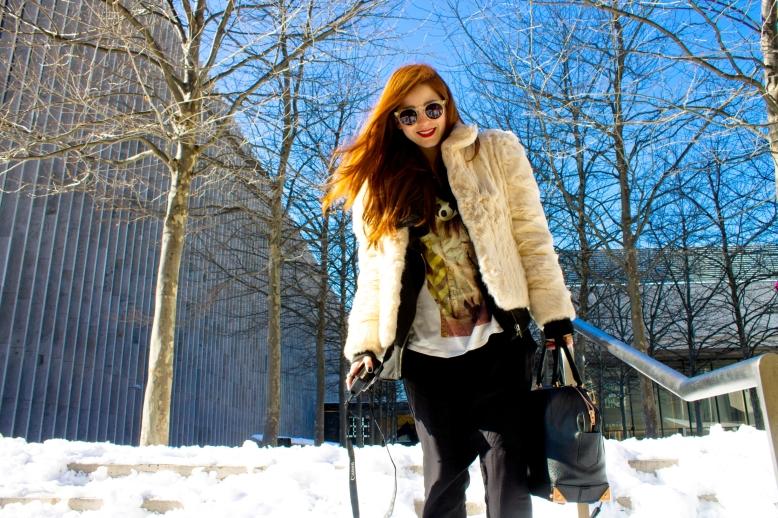 Coloreada_Snowfall Fashion Week_1.12.13_3S