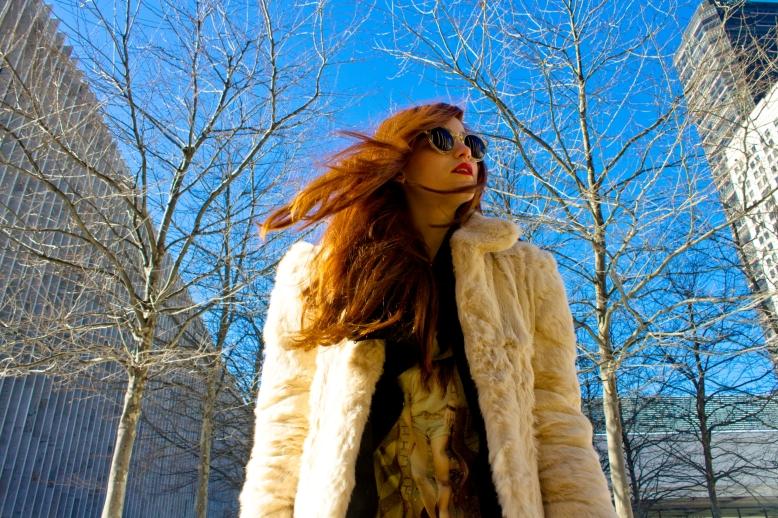 Coloreada_Snowfall Fashion Week_1.12.13_4S
