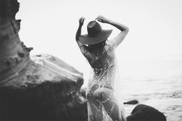 2014_10_16_FashionMuse_FrankVinyl_SHEER_5