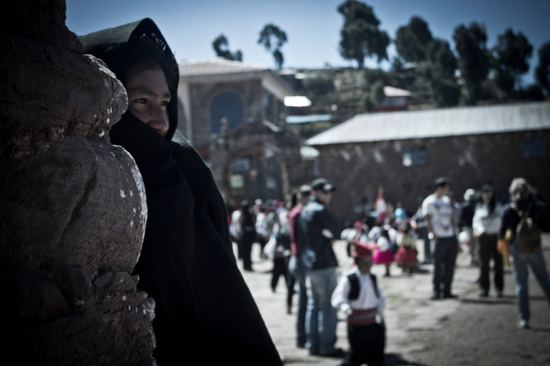 2014_10_29_Travel_IslaDeTaquile_Peru_18