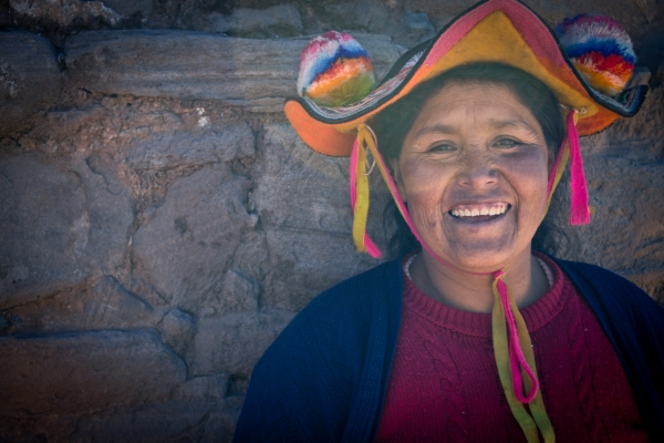 2014_10_29_Travel_IslaDeTaquile_Peru_19