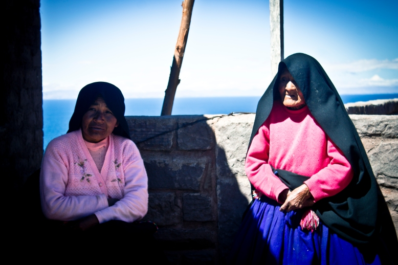 2014_10_29_Travel_IslaDeTaquile_Peru_9