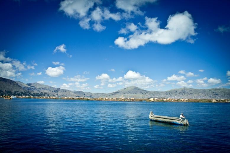 2014_10_30_Travel_IslasFlotantes_1