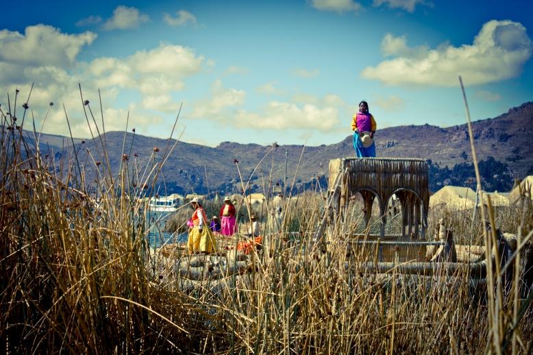 2014_10_30_Travel_IslasFlotantes_5