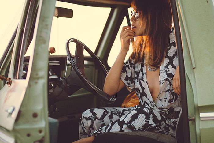 2014_11_18_FashionMuse_FrankVinyl_Wanderlust_1