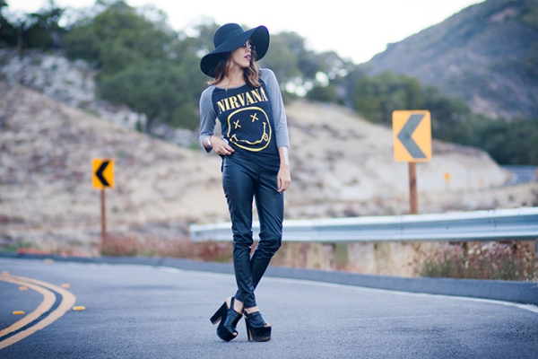 2014_12_11_FashionMuse_FrankVinyl_BeforeSunrise_1