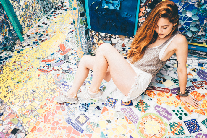 2015_06_29_FashionMuse_Coloreada_MosaicHouse_Venice_05
