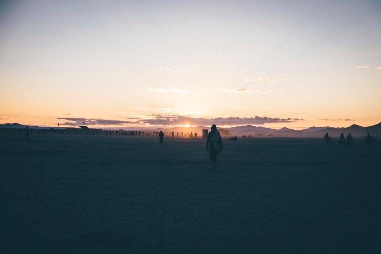 MelissaMontoyaPhotography_2015_09_30_BurningMan_12