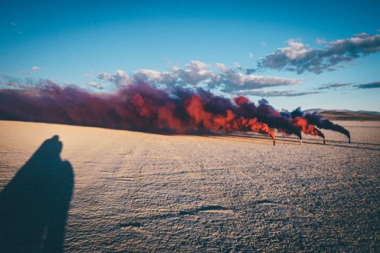 MelissaMontoyaPhotography_2015_09_30_BurningMan_13