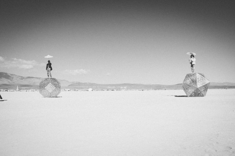 MelissaMontoyaPhotography_2015_09_30_BurningMan_15