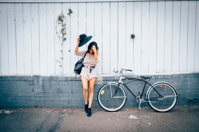 MelissaMontoyaPhotography_2015_10_10_FashionMuse_FrankVinyl_BalancingAct_05