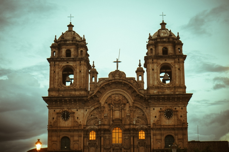 MelissaMontoyaPhotography_Travel_Cusco_003