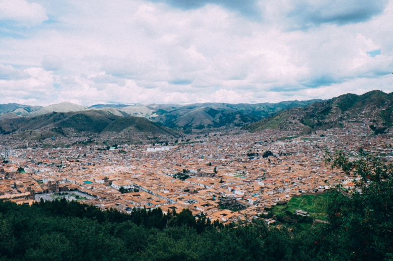 MelissaMontoyaPhotography_Travel_Cusco_005