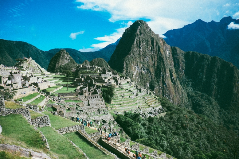 MelissaMonotyaPhotography_Travel_MachuPicchu_02