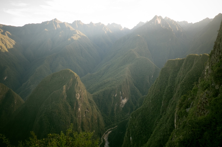 MelissaMonotyaPhotography_Travel_MachuPicchu_04