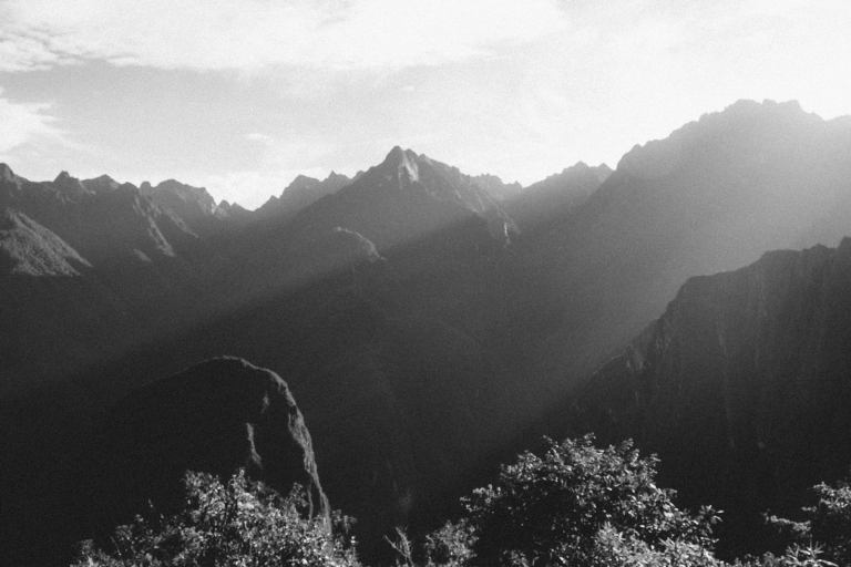 MelissaMonotyaPhotography_Travel_MachuPicchu_05