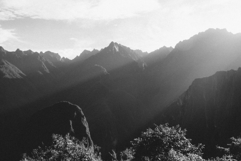MelissaMonotyaPhotography_Travel_MachuPicchu_05